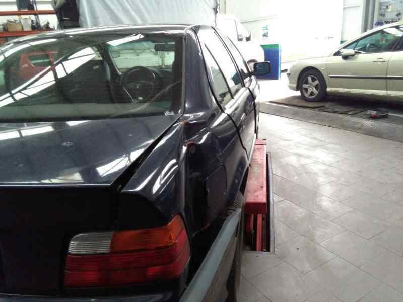 BMW SERIE 3 BERLINA (E36) 320i  2.0 24V (150 CV) |   01.91 - 12.98_img_4