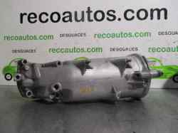 SOPORTE FILTRO ACEITE MERCEDES CLASE E (W124) BERLINA D 300 (124.130)  3.0 Diesel (113 CV) |   02.89 - ..._mini_5