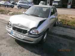 opel corsa b edition 2000  1.2 16v cat (x 12 xe / lw4) (65 cv) 1999-2000 X12XE W0L0SBF08X4