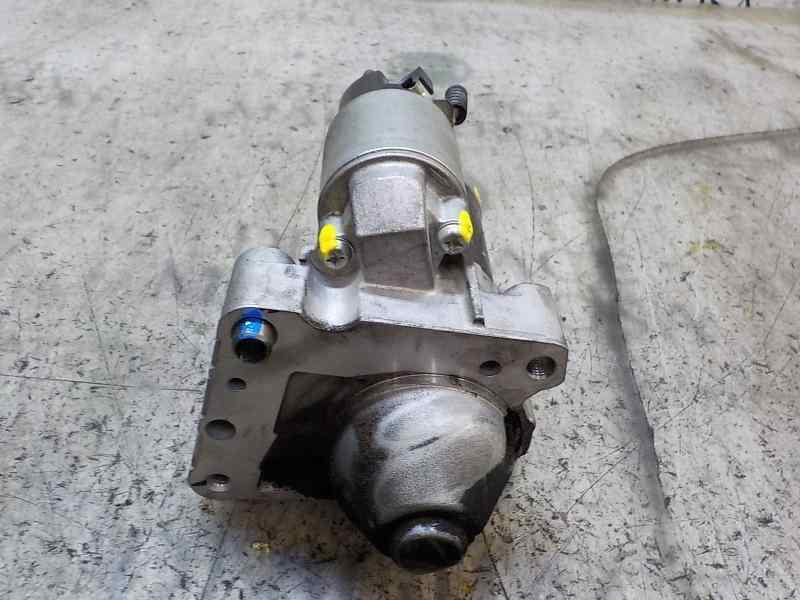 MOTOR ARRANQUE CITROEN DS4 Design  1.6 e-HDi FAP (114 CV) |   11.12 - 12.15_img_0