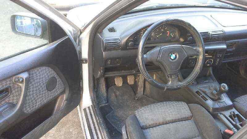 NEUMATICO BMW SERIE 3 COMPACTO (E36) 316i  1.9 CAT (105 CV) |   03.99 - 12.01_img_4