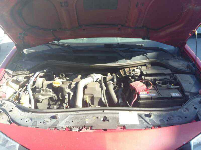 RENAULT MEGANE II FAMILIAR Dynamique  1.5 dCi Diesel (106 CV) |   07.04 - ..._img_5