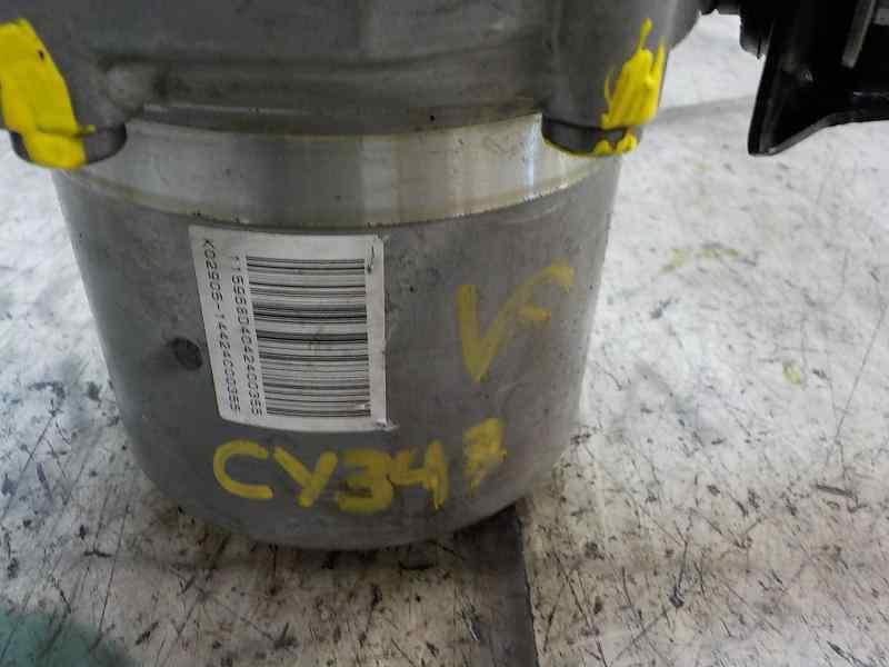 BOMBA SERVODIRECCION CITROEN DS4 Design  1.6 e-HDi FAP (114 CV) |   11.12 - 12.15_img_1