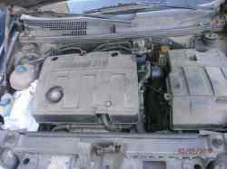 FIAT STILO MULTI WAGON (192) 1.9 JTD 115   (116 CV) |   0.03 - ..._mini_2