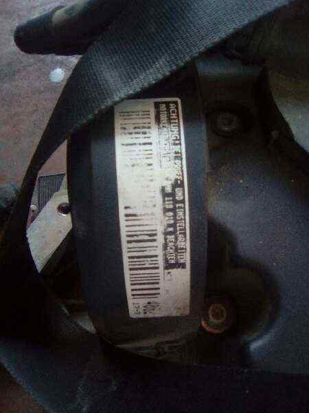 MOTOR COMPLETO SEAT IBIZA (6L1) Cool  1.4 TDI CAT (BNM) (69 CV) |   05.05 - 12.06_img_1