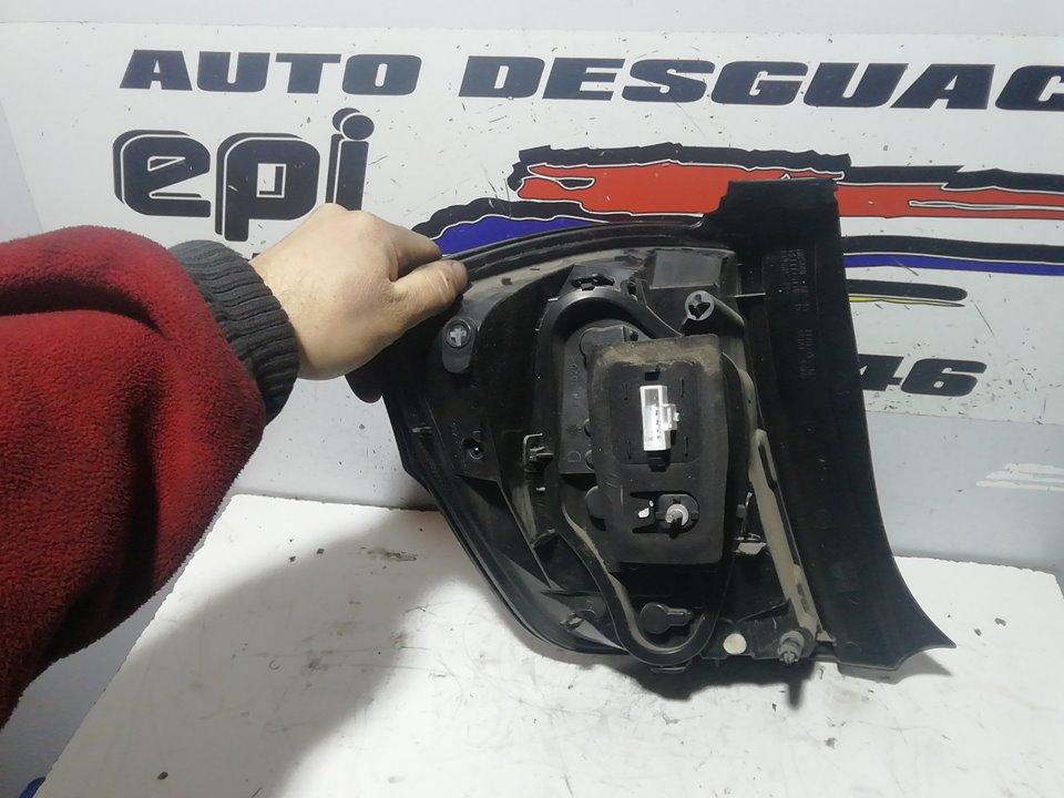 SEAT IBIZA (6K1) Select  1.4  (60 CV)     08.99 - 12.01_img_2