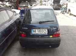 citroen saxo 1.4 sx   (75 cv) 1996-1999 KFXTU3JP VF7S1KFXD56