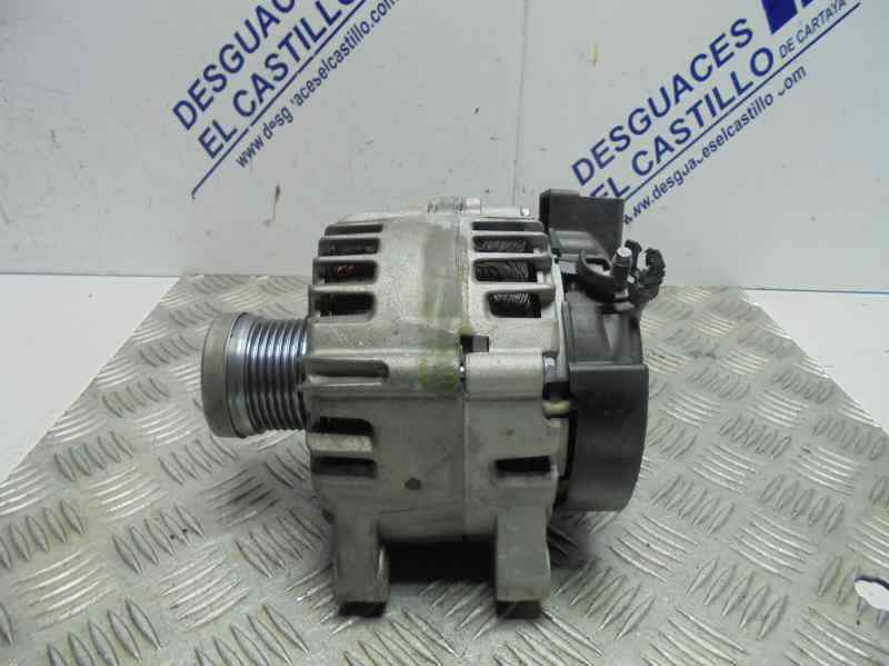 ALTERNADOR FORD ECOSPORT (CR6) 1.5 TDCi CAT   (101 CV) |   0.17 - ..._img_0