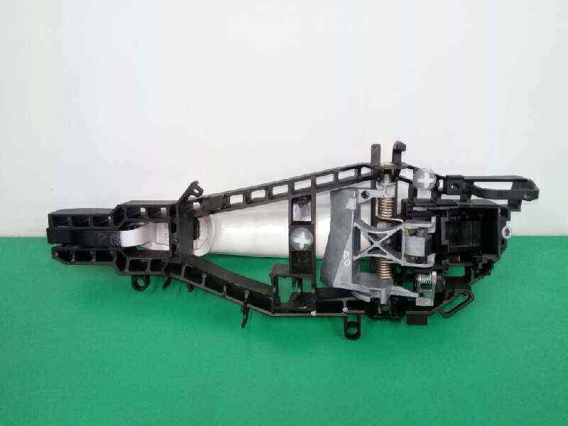 MANETA EXTERIOR TRASERA DERECHA BMW BAUREIHE 3 TOURING  (F31) 318d  2.0 16V Turbodiesel (150 CV)     0.15 - ..._img_1