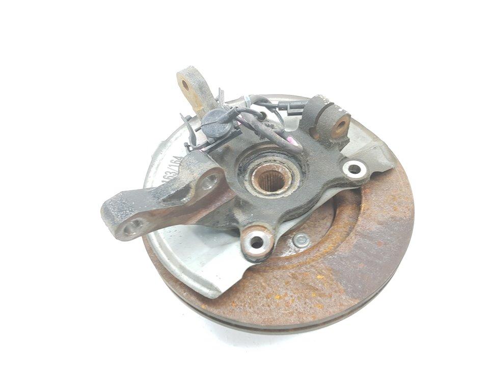 CAJA RELES / FUSIBLES RENAULT SCENIC III Dynamique  1.9 dCi Diesel (131 CV) |   04.09 - 12.11_img_0