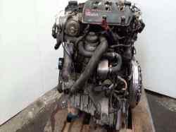 motor completo bmw serie 1 berlina (e81/e87) 120d 2.0 16v diesel (163 cv) 2004-2007