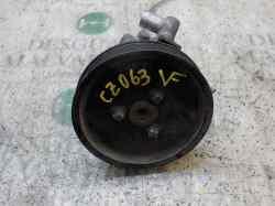 BOMBA SERVODIRECCION MERCEDES CLASE E (W211) BERLINA E 270 CDI (211.016)  2.7 CDI CAT (177 CV) |   01.02 - 12.05_mini_0