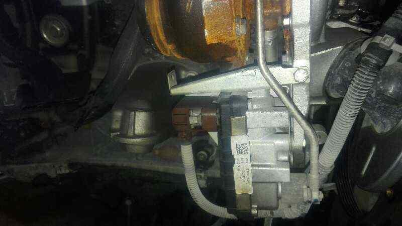 MOTOR COMPLETO MERCEDES CLASE C (W204) BERLINA C 220 CDI (204.008)  2.2 CDI CAT (170 CV) |   01.07 - 12.09_img_3