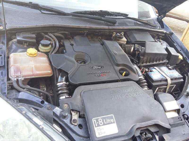 DEPRESOR FRENO / BOMBA VACIO FORD FOCUS BERLINA (CAK) Trend  1.8 TDCi Turbodiesel CAT (116 CV)     08.98 - 12.04_img_4