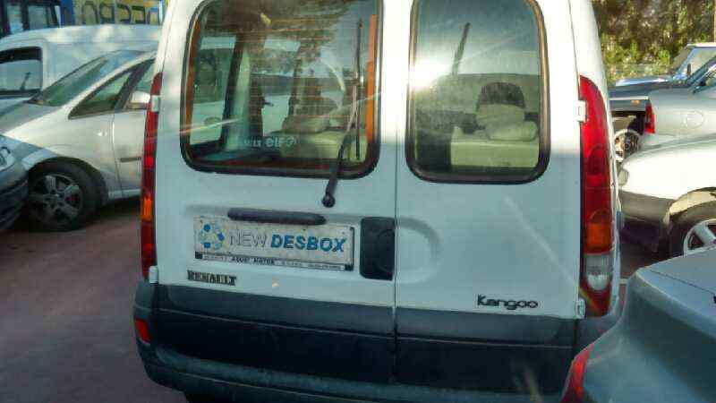 RENAULT KANGOO (F/KC0) Authentique  1.5 dCi Diesel (65 CV) |   10.01 - 12.02_img_4