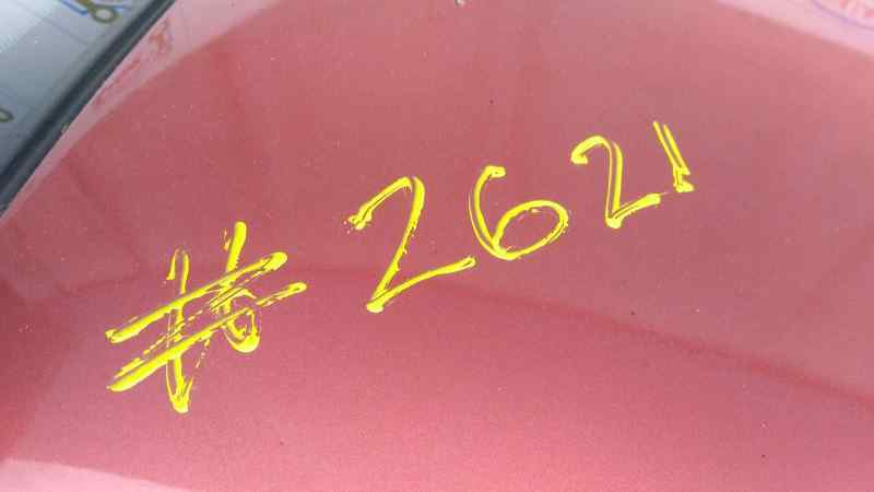 CITROEN SAXO 1.1 X   (60 CV) |   07.96 - 12.99_img_3