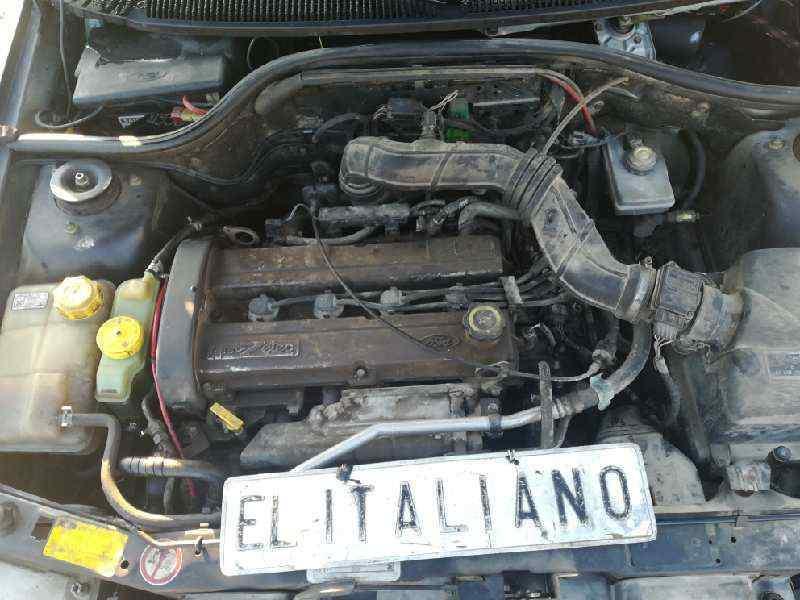 FORD ESCORT BERL./TURNIER Ghia Berlina  1.6 16V CAT (90 CV) |   0.95 - ..._img_2