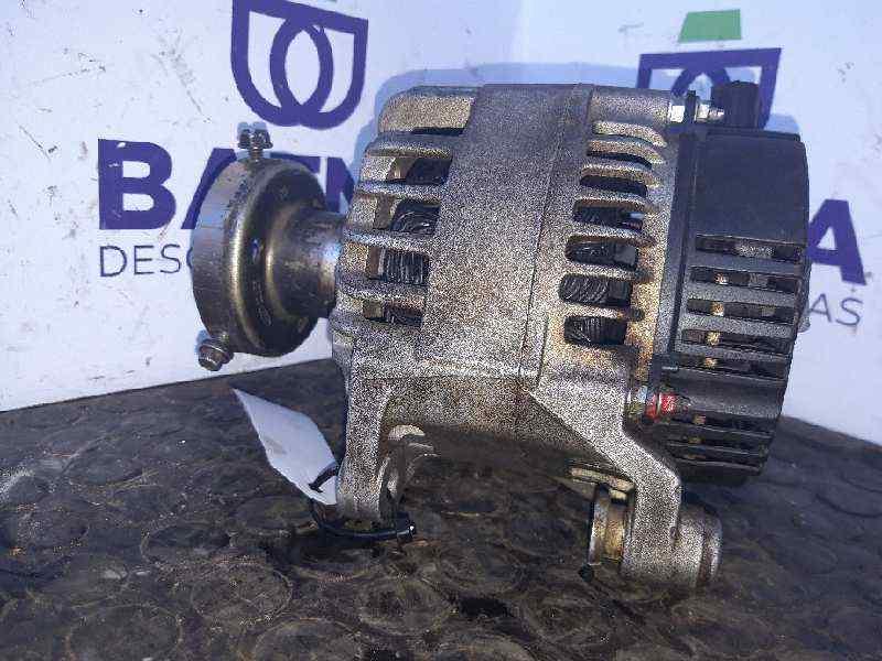 ALTERNADOR FORD FOCUS BERLINA (CAK) 1.8 TDDI Turbodiesel CAT   (90 CV) |   0.98 - ..._img_2