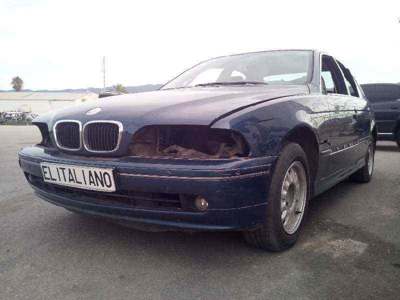 COMPRESOR AIRE ACONDICIONADO BMW SERIE 5 BERLINA (E39) 520i  2.2 24V CAT (170 CV) |   09.00 - 12.03_img_5