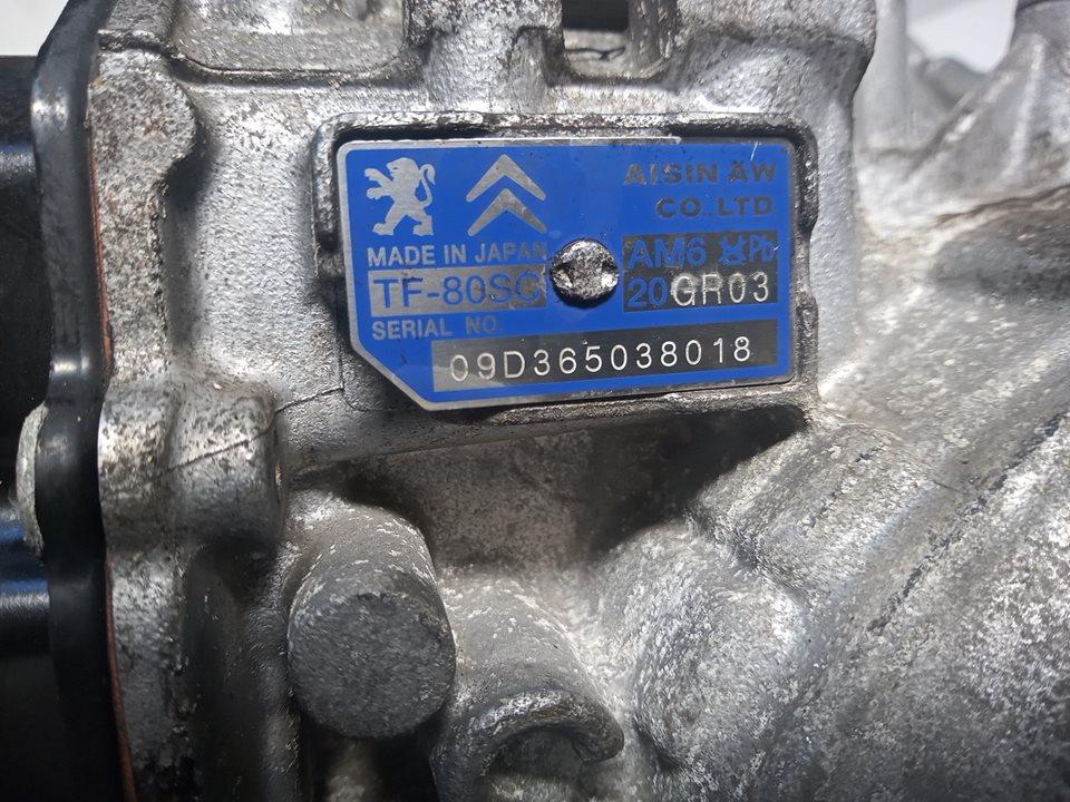 MOTOR COMPLETO OPEL ZAFIRA B Cosmo  1.9 16V CDTI CAT (Z 19 DTH / LRD) (150 CV) |   04.05 - 12.10_img_3