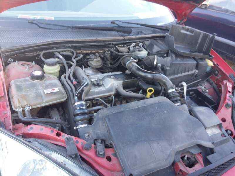 FORD FOCUS BERLINA (CAK) Ambiente  1.8 TDDI Turbodiesel CAT (90 CV)     08.98 - 12.04_img_1