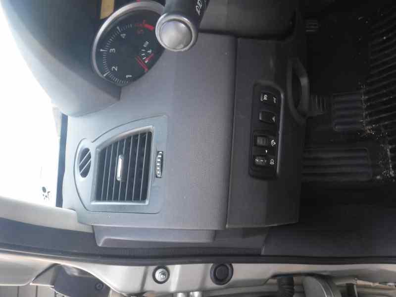 RENAULT MEGANE II BERLINA 5P Authentique  1.5 dCi Diesel (106 CV) |   06.05 - ..._img_5