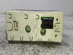 ABS HYUNDAI SONATA (NF) 2.0 CRDI Comfort I   (140 CV) |   05.06 - 12.08_img_0