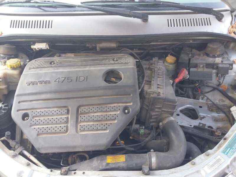 TATA INDICA IDI  1.4 Diesel (49 CV)     03.02 - ..._img_2
