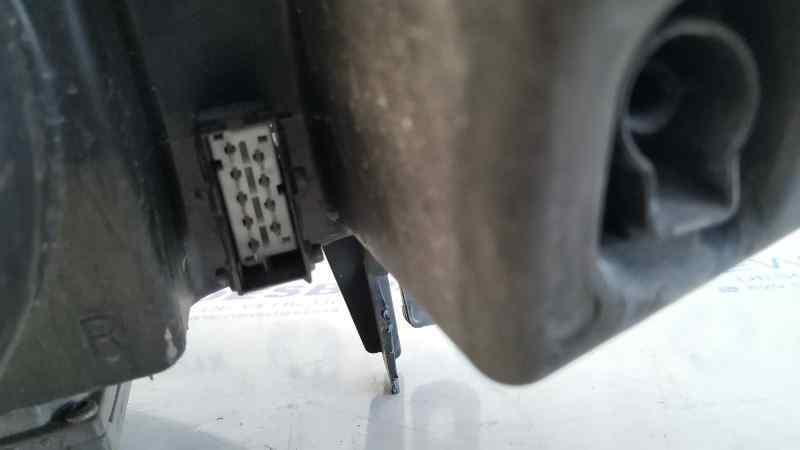 FARO DERECHO PEUGEOT 407 ST Confort  2.0 16V HDi CAT (RHR / DW10BTED4) (136 CV) |   0.04 - ..._img_1