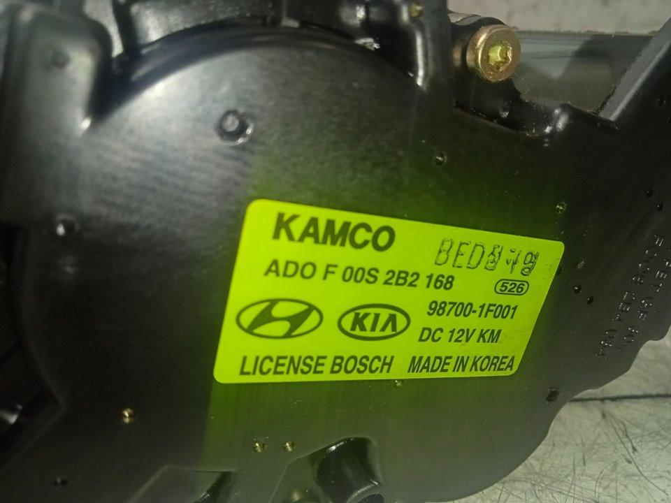 INYECTOR PEUGEOT 206+ Básico  1.4 HDi (68 CV) |   02.09 - 12.12_img_2