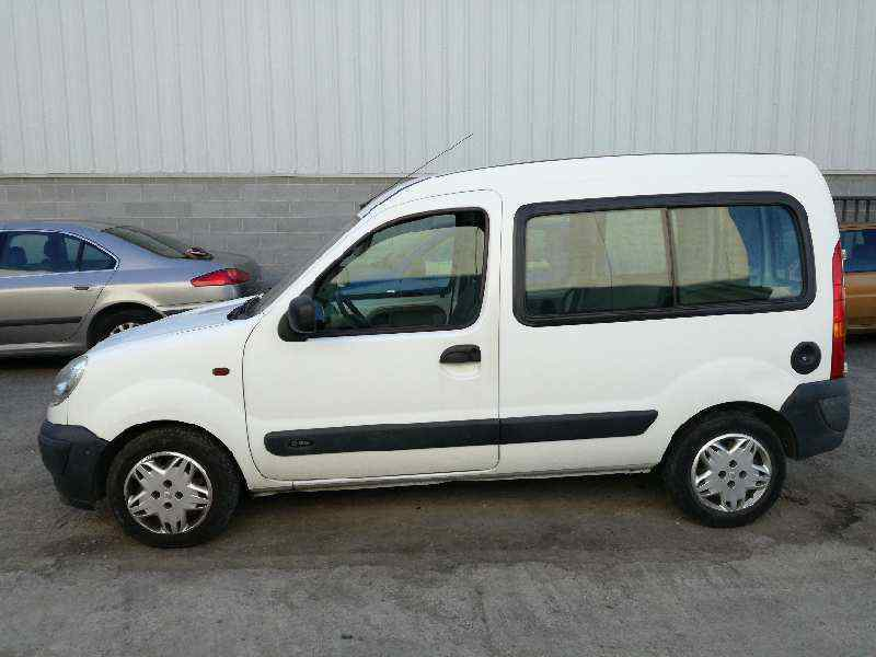 RENAULT KANGOO (F/KC0) Authentique  1.9 Diesel (64 CV) |   03.03 - 12.07_img_4