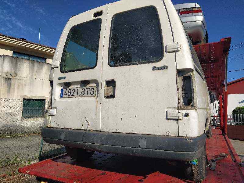 FIAT SCUDO (222) 1.9 TD / 2.0 JTD EL Furg.   (94 CV) |   0.95 - ..._img_0