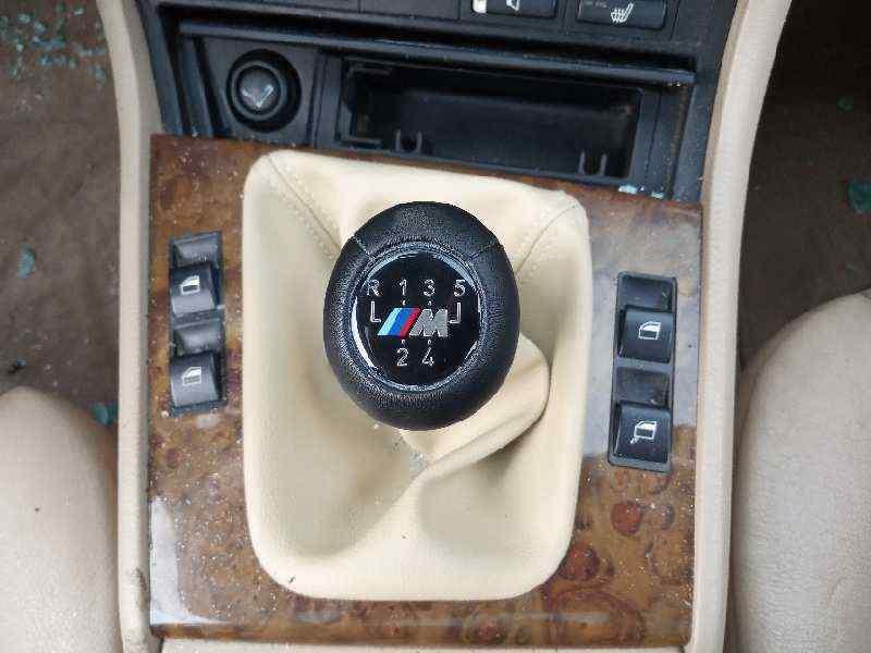 BMW SERIE 3 COUPE (E46) 323 Ci  2.5 24V CAT (170 CV) |   04.99 - 12.00_img_3