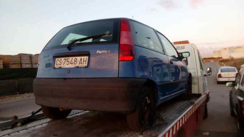 FIAT PUNTO BERL. (176) 55 S  1.1  (54 CV) |   0.93 - ..._img_0