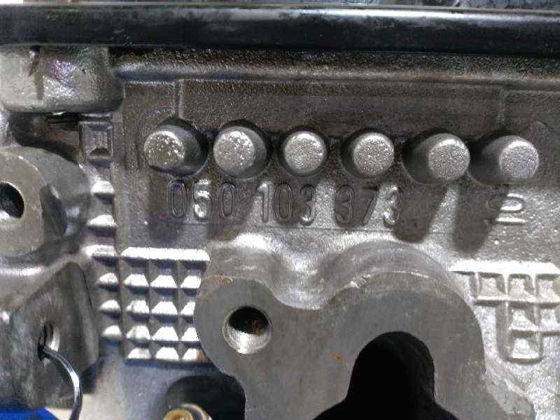 CULATA AUDI A4 BERLINA (B5) 1.6   (101 CV) |   0.94 - ..._img_2