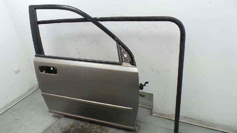 PUERTA DELANTERA DERECHA NISSAN X-TRAIL (T30) Comfort Plus  2.2 dCi Diesel CAT (136 CV)     08.03 - 12.05_img_1