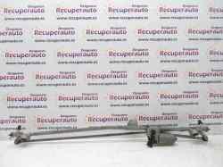 MOTOR LIMPIA DELANTERO OPEL ZAFIRA B Cosmo  1.9 CDTI (120 CV) |   04.05 - 12.10_mini_0