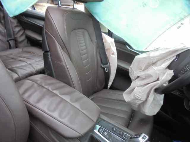 BMW SERIE X5 (F15) xDrive30d  3.0 Turbodiesel (258 CV)     08.13 - 12.15_img_2