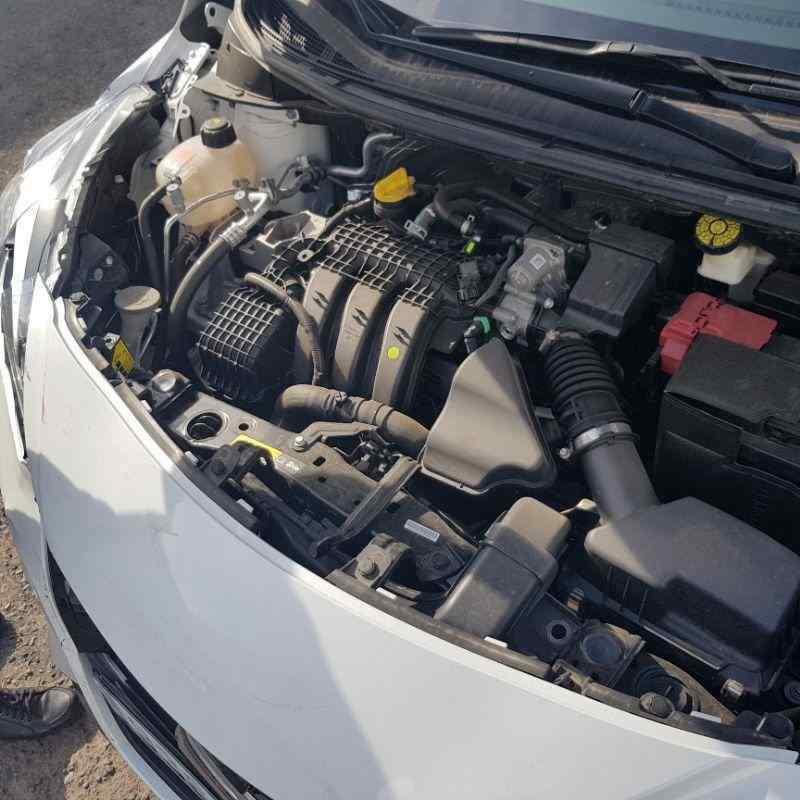 MOTOR COMPLETO NISSAN MICRA V (K14) Acenta  1.0 12V CAT (71 CV) |   0.17 - ..._img_1