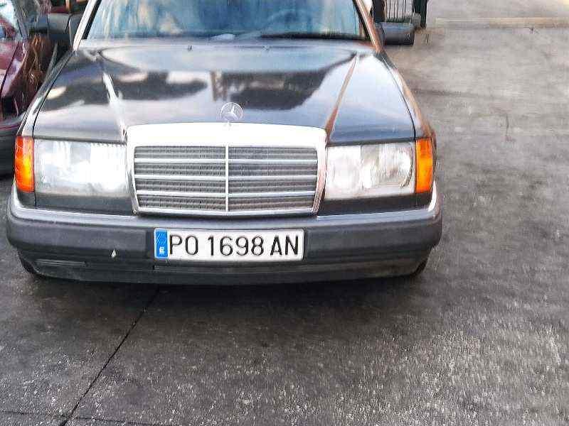 MERCEDES CLASE E (W124) BERLINA 300 D / E 300 D (124.130)  3.0 Diesel (113 CV) |   0.92 - ..._img_0