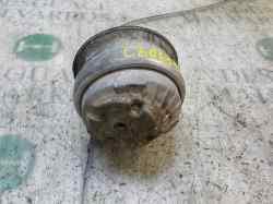 SOPORTE MOTOR IZQUIERDO MERCEDES CLASE E (W211) BERLINA E 270 CDI (211.016)  2.7 CDI CAT (177 CV) |   01.02 - 12.05_mini_1