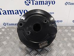 FARO IZQUIERDO AUDI A4 AVANT (8E) 2.5 TDI (114kW)   (155 CV) |   05.01 - 12.02_img_2