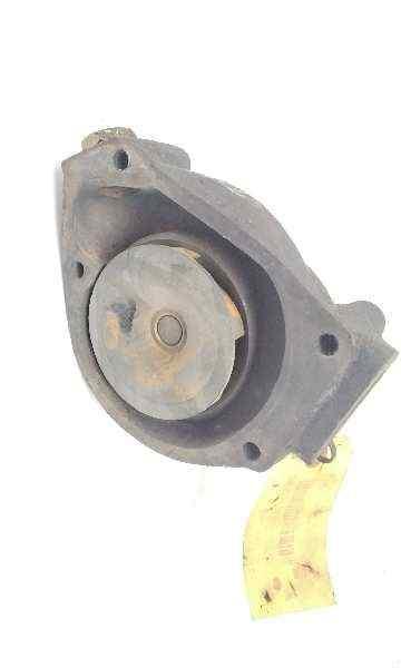 MITSUBISHI MONTERO (L040) 2300 TD (2-ptas.)  2.3 Turbodiesel (84 CV) |   01.83 - ..._img_5