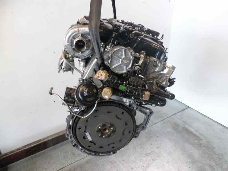 MOTOR COMPLETO MINI MINI (R56) Cooper D  1.6 16V Diesel CAT (109 CV) |   0.06 - ..._img_2