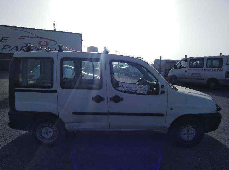 FIAT DOBLO (119) 1.9 D SX   (63 CV) |   01.01 - 12.04_img_4
