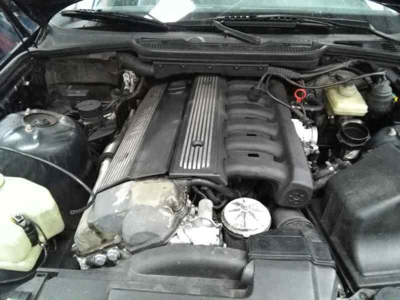 BMW SERIE 3 BERLINA (E36) 320i  2.0 24V (150 CV) |   01.91 - 12.98_img_5
