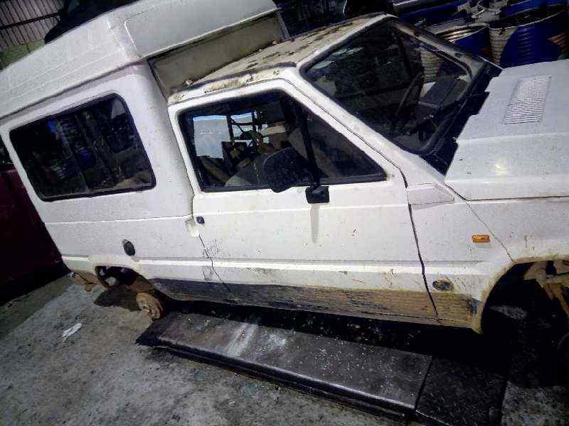 SEAT TERRA Familiar  0.9  (39 CV) |   0.87 - ..._img_2