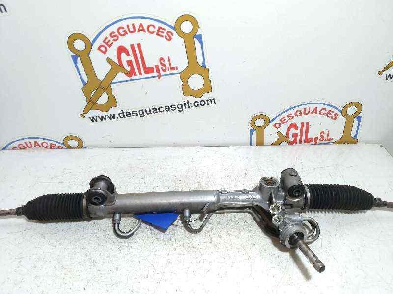 CREMALLERA DIRECCION OPEL MERIVA B Selective  1.4 16V Turbo (bivalent. Gasolina / LPG) (120 CV)     01.12 - 12.15_img_2