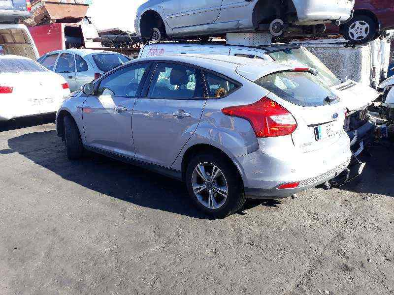FORD FOCUS LIM. (CB8) Trend  1.0 EcoBoost CAT (125 CV) |   0.10 - ..._img_0