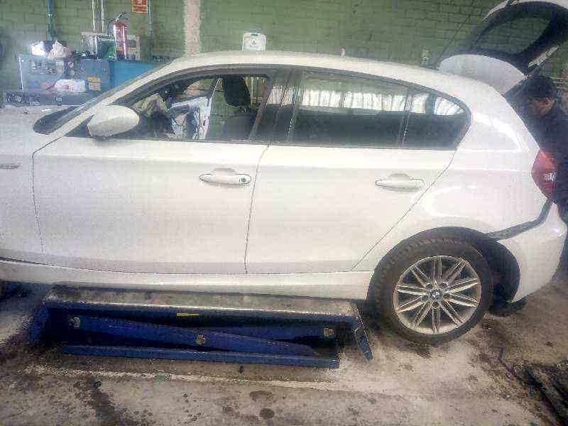 BMW SERIE 1 BERLINA (E81/E87) 118i  2.0 16V (143 CV)     03.07 - 12.12_img_1